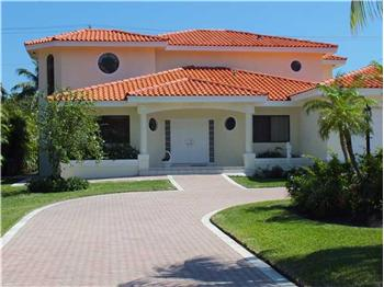 395 GOLDEN BEACH DR, Golden Beach, FL