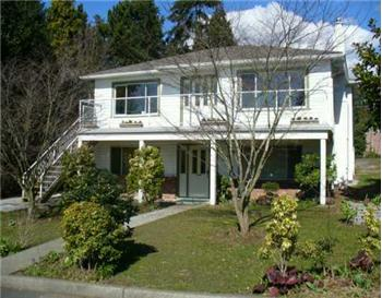 240 E 24th St., North Vancouver, BC