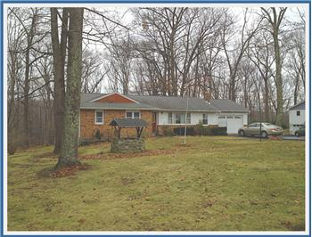 Homes for Sale in middletown, ny , Homes for sale, Rentals ...