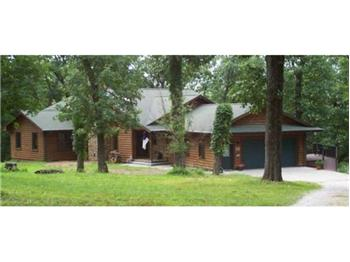 27228 B Highway, Lincoln, MO