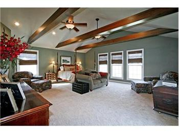 9644 Meadow Lane, Leawood, KS