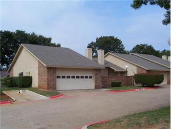 1100 Red Cedar Lane Arlington 481, Arlington, TX